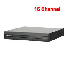 DAHUA 16 Channel HD Digital Video Recorder | DH-XVR4116HS