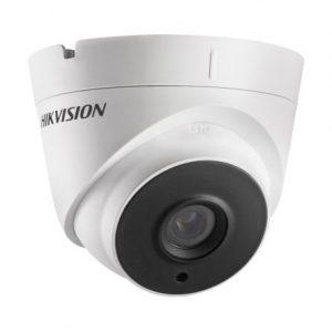 5 MP Hikvision Dome CCTV Camera | DS-2CE56H0T-ITPF