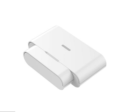 Wireless Door Contact Alarm
