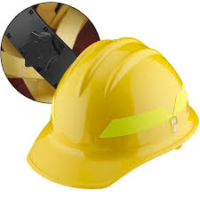 High Quality Industrial Safety Helmet